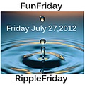 FunFriday RippleFriday