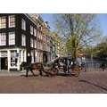 netherlands amsterdam scenery carriage nethx amstx scenn carrx