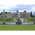 Witley Court Worcestershire