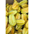 sunshinestate miamibeach florida star fruit starfruit
