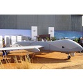 South African Spy Plane (Radio Controlled)