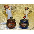 doublefriday2 woodcarvings