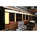england somerset bishopslydeard railways trains objects