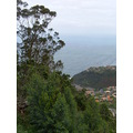 2010 portugal madeira faial views village sanctuary viewpoint