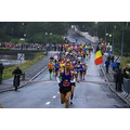Marathon in Reykjavik today - and more on my blog - video and photos 
