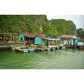vietnam halong water harbour boat vietx halox watev harbv boatv viewv