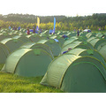 johnogroats landsend cycling tents