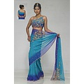 Indian sarees saree sari saris designer sarees wedding sarees