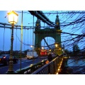 hammersmith london bridge