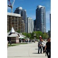 At 3:01pm.Roundhouse Park-Toronto,Ont.,On Saturday,May 18,2013