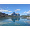 arctic circle beautiful