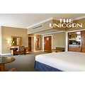 Unicorn Bar Hotel