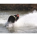 jetsky freestyle watersports