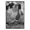 seriesbooks books niziolek people woman london bw blackwhite