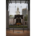 libertybell independencehall philadelphia pennsylvania usa