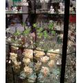 Crystal Store 
