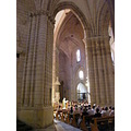 Spain Murcia Catedral Cathedral Misa Iglesia Church Catholic Gothic