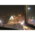 Sorry for the poor quality, Left my Tourist Camera at home. Used the works 3 Mega Pixel walmart c...