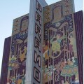 deco theater oakland paramount