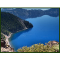 LookDownFriday CraterLakeNationalPark
