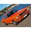 Used Car Dealers Sydney Cars