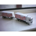 Etc cars Trucks Models 3 Code