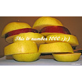 1000 apples funfriday