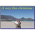 vacation afrika capetown funfriday christmasfriday4
