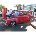 544 from KZN South Africa