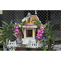 Pattaya Thai Spirit House