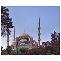 turkey istanbul architecture mosque turkx istax archt mosqt bluet viewt