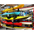 colour kayaks