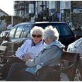 Weekend in North Wales September 2013 