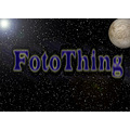 fotothing