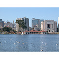 lake merritt lakemerritt oakland birds lakemerrittfph5 sailboats sailing