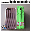 Product Link: