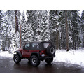 jeep kalamathfalls or
