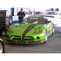 Competition Dodge Viper SCCA Sports Car Club of America Auto Automobile