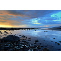 Seascape Ayrshire