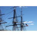 Travel Tall Ships