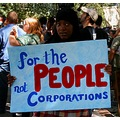 occupy tampa florida 99 wallstreet