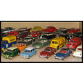 models cars toys
