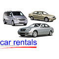 Flight accommodation packages Car rentals