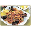 restaurants smithtown italian restaurant in smithtown smithtown restaurants
