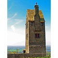 Rivington turton landscape tower