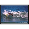 surf surfing surfboards beach durban addington ocean waves