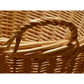 cain basket handle