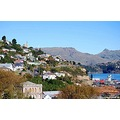 shipping port lyttelton christchurch newzealand