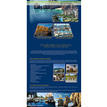 Tour Travel Resort and Spa