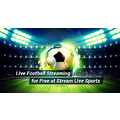 streamlivesports